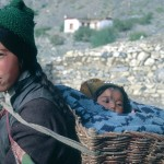 Ladakh05_0030321