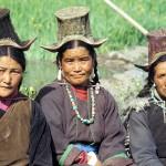 Ladakh05_0050322