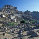 Ladakh05_0190328