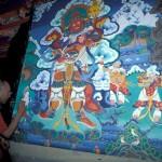 Ladakh05_0340338