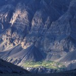 Ladakh05_0360340
