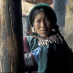 Ladakh05_0450344