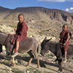 Ladakh05_0540351