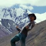 Ladakh05_0550352