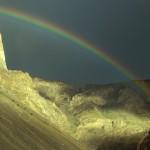 Ladakh05_0830367
