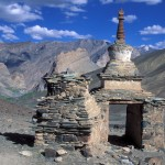 Ladakh05_0950372