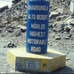 Ladakh05_0960373