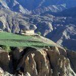 Ladakh05_1090380