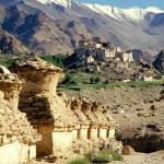 Ladakh05_1120382