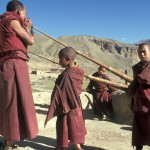 Ladakh05_1170384