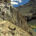 Ladakh05_1190385