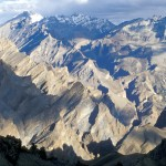 Ladakh05_1410396