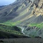 Ladakh05_1470400