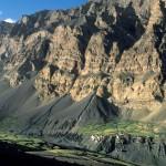 Ladakh05_1510404