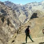 Ladakh05_1660417