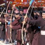 Ladakh05_1950434