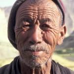Ladakh05_2060440
