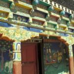 LadakhDiss1130452
