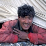 Ladakh_Jongphel_horseman0282