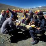 Ladakh_Markha_080288