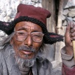 Ladakh_Menschen_0170291