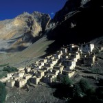 Ladakh_SM_070350304