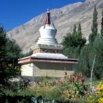 Ladakh_Schrempf__0240298