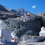 Ladakh_Schrempf__0280299
