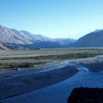 Ladakh_Schrempf__0370300