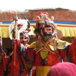 Ladakh_allg_030276