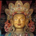 Ladakh_allg_080279